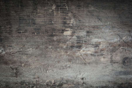 rustic: Rustic wooden background