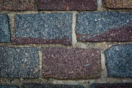 cobble: Cobble stone background