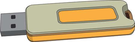 flashdisk: flashdisk