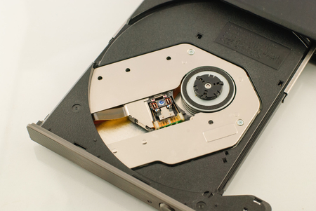 bluray: inside vcd rom player for music and movie