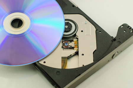 rom: inside vcd rom player for music and movie