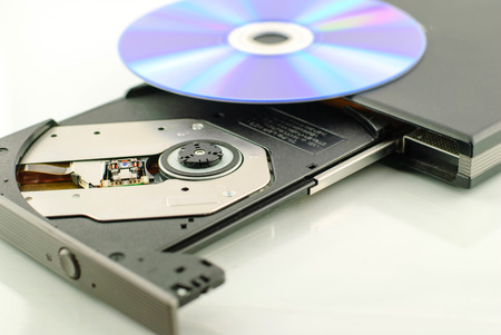 rom: nside vcd rom player for music and movie