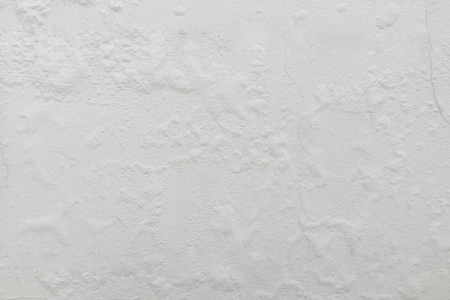 Excessive moisture can cause mold and peeling paint wall such as rainwater leaks or water leaks .