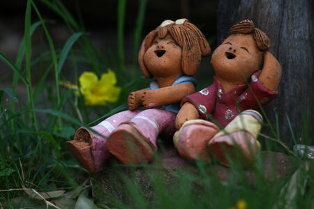 dolly: Busti Dolly