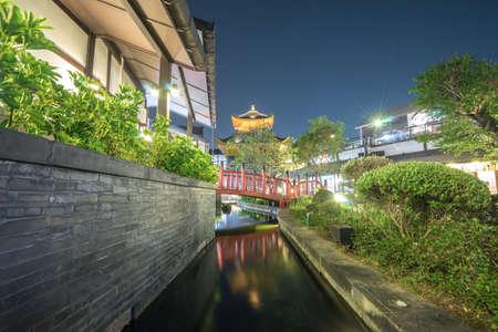 chonburi: J-Park shopping mall, Chonburi, Thailand Stock Photo
