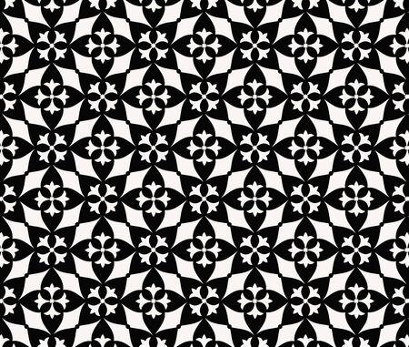snakeskin: Geometric stylish background