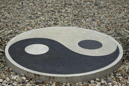 taoism: Taoism