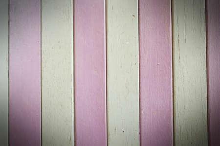 Wood background Stock Photo - 15150252