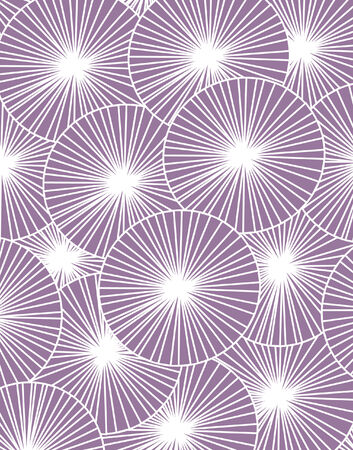 abstract background in violet colors Vector