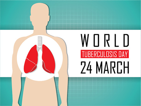 world tuberculosis day