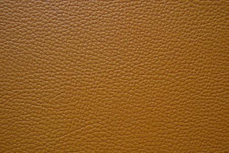 brown artificial leather use for background Reklamní fotografie