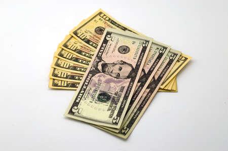 money: money money money money money