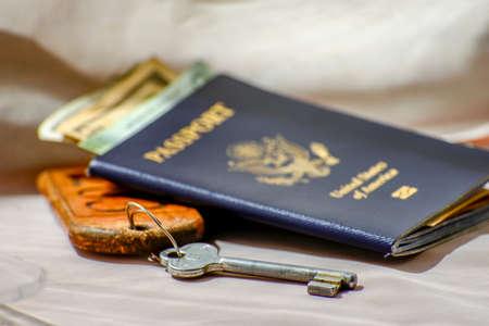 Travel Stock fotó