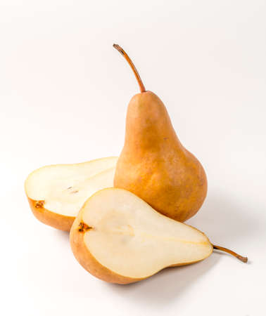 Pears Imagens - 50761315