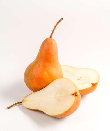 Pears Imagens