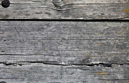 Old wood texture or background. Stock Photo - 14013522