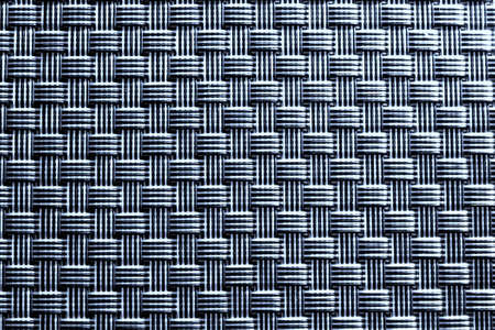 high contrast: Abstract metallic background. High contrast pattern.