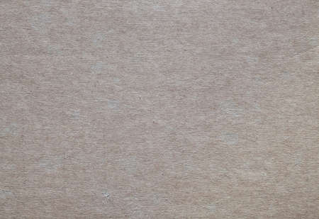 paperboard: Paperboard surface texture or background. Stock Photo