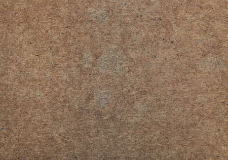 paperboard: Paperboard rough surface texture or background