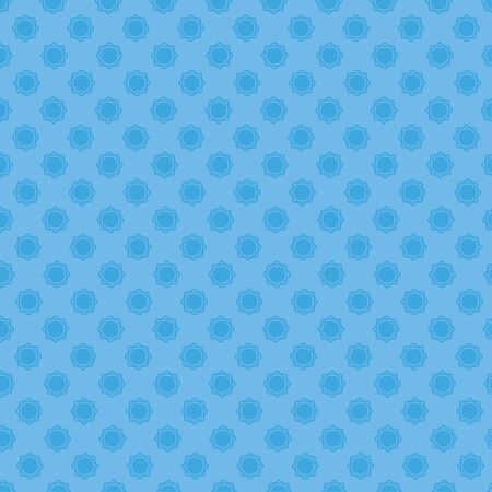 Abstract geometric design pattern. Abstract background. Vector illustration EPS 10. 向量圖像