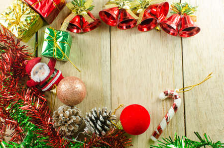 favorite colour: Christmas Gift