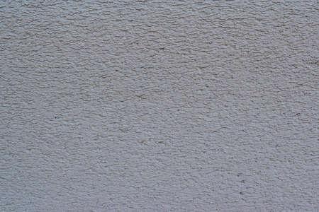 concrete: Lightweight Concrete