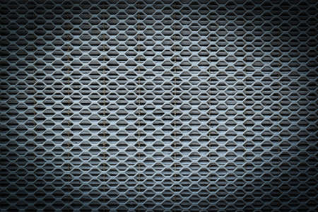 grating: Steel grating backgrounds