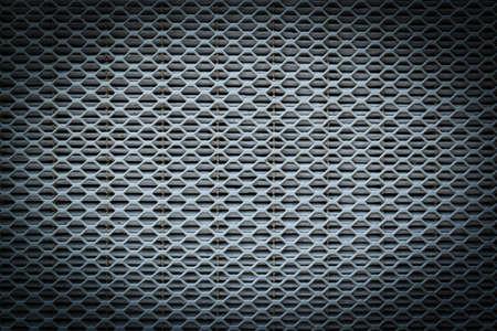 steel: Steel grating backgrounds