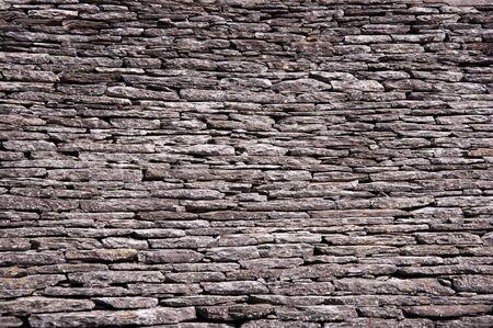 stone composition texture