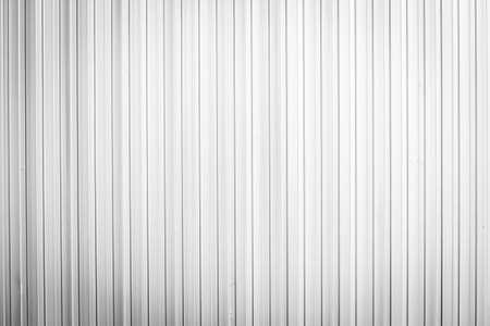 Zinc backgrund