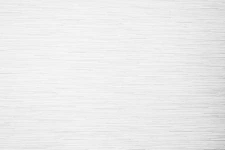white wood texture and background