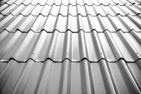 roof texture: Roof Floor and texture