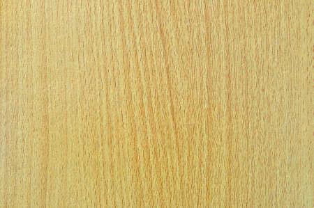 Sameless wood texture Stock Photo