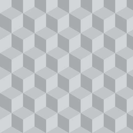 Illustration is Polygon and White texture.Can be used as a background wallpaper or decorate in print.