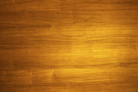wood background Stock Photo - 12722546