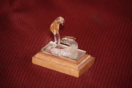 chinese astrology: chinese astrology year of snake
