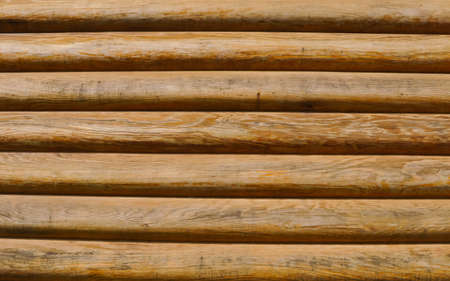 traverse: Wooden fence background