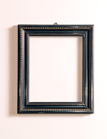 Rahmen Standard-Bild - 13804539