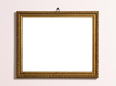 Frame Stock Photo - 13804492