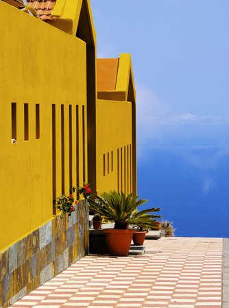 pinar: El Pinar, Hierro, Canary Islands