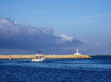 Marina Varadero, Matanzas Province, Cuba