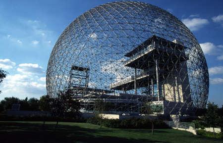 expo: Expo 67