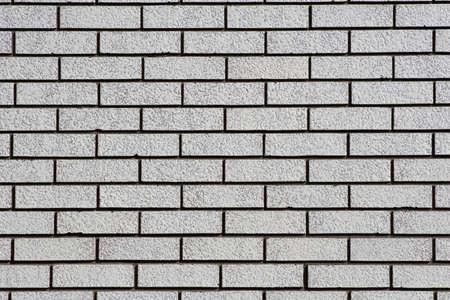 brick: White Brick