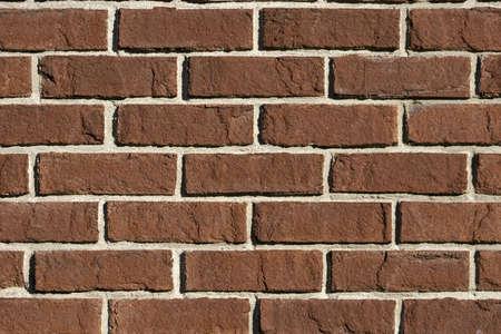 brick: Brown brick 版權商用圖片