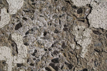 chipped: Chipped Concrete Texture