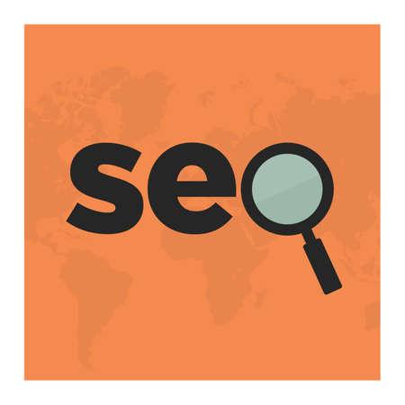 keywords: SEO Keywords