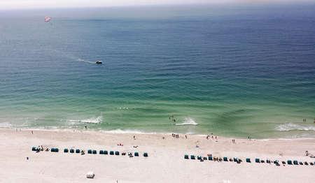 shores: Gulf Shores Beach Alabama
