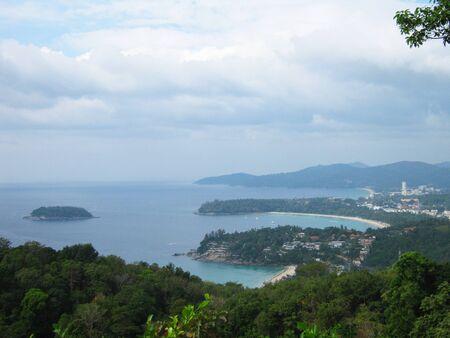 Phuket, Thailand                                 Stock Photo - 12550956