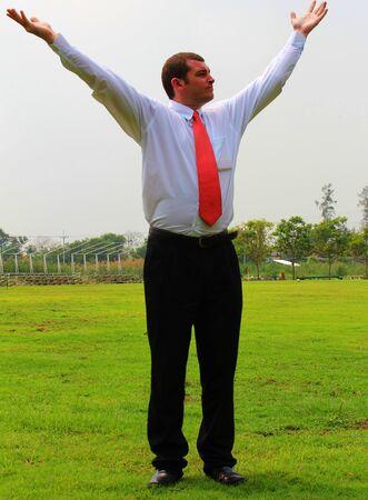 English teacher, Thailand. Stock Photo - 12370037