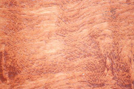 woodgrain: Woodgrain floor